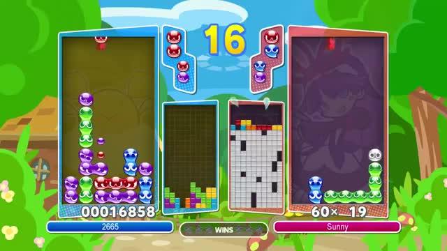 Watch and share Tetris GIFs on Gfycat
