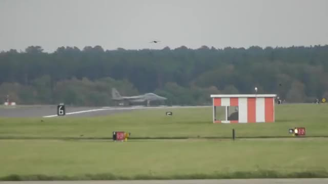 Watch and share F15 Strike Eagle GIFs and F15 Fighter Jet GIFs by zoomies on Gfycat