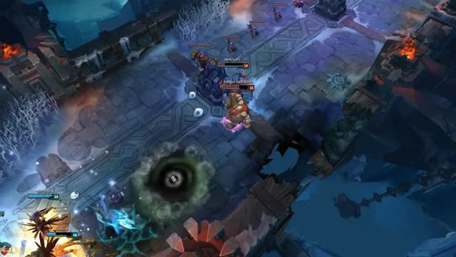 Watch Pentakill denied GIF by @feedmepaper on Gfycat. Discover more <3, denied, for, kill, league, legends, lol, not, of, penta, pentakill, you GIFs on Gfycat