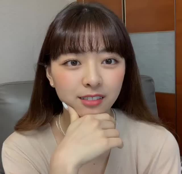 Watch and share Yuna -200510 ITZY VLIVE-2 GIFs by masterfat on Gfycat