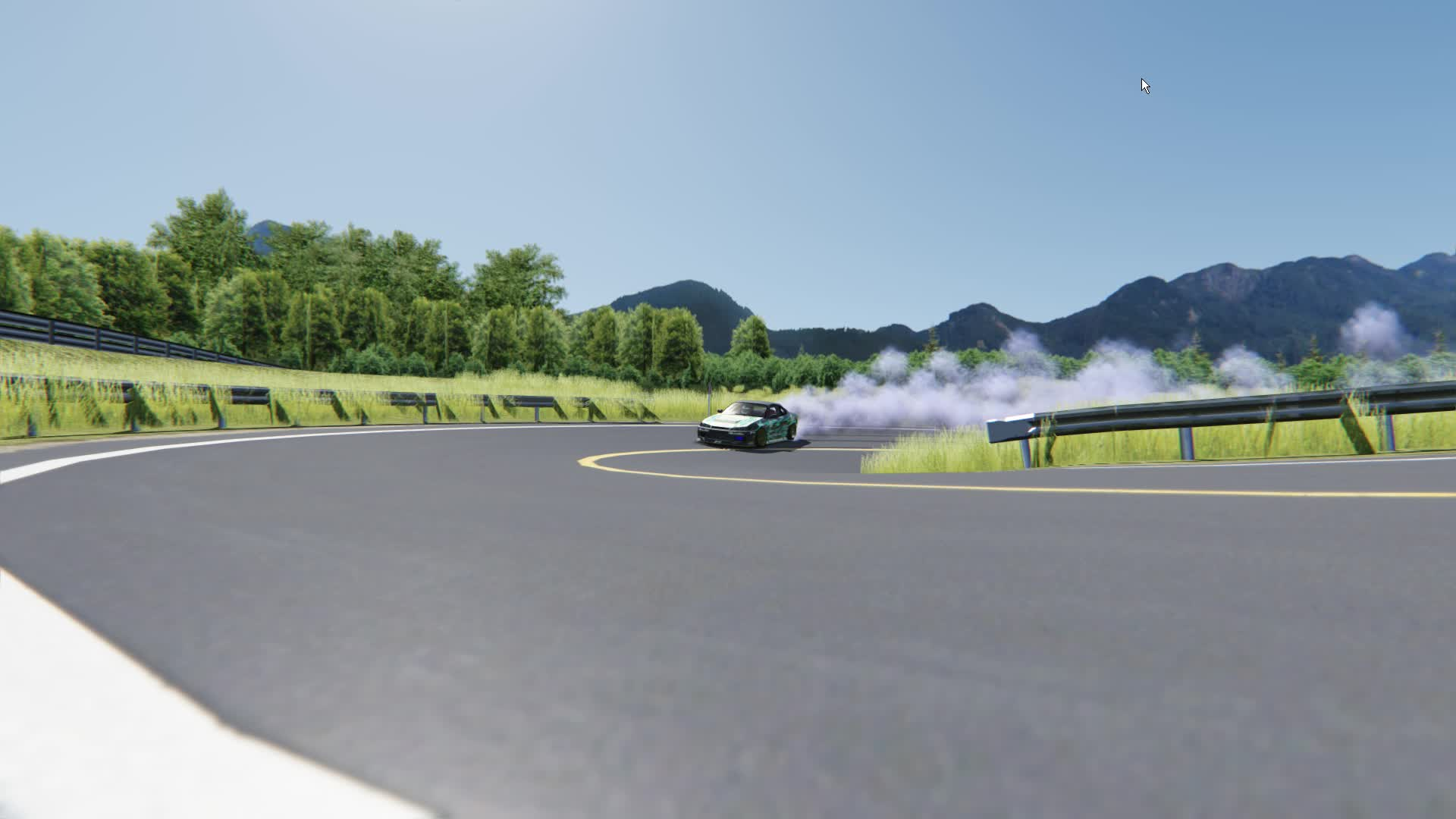 Assetto Corsa Mods Gifs Search | Search & Share on Homdor