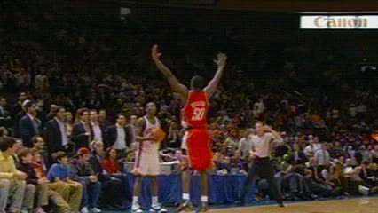 Watch Jamal Crawford and David Lee — New York Knicks GIF by Off-Hand (@off-hand) on Gfycat. Discover more 122006 GIFs on Gfycat