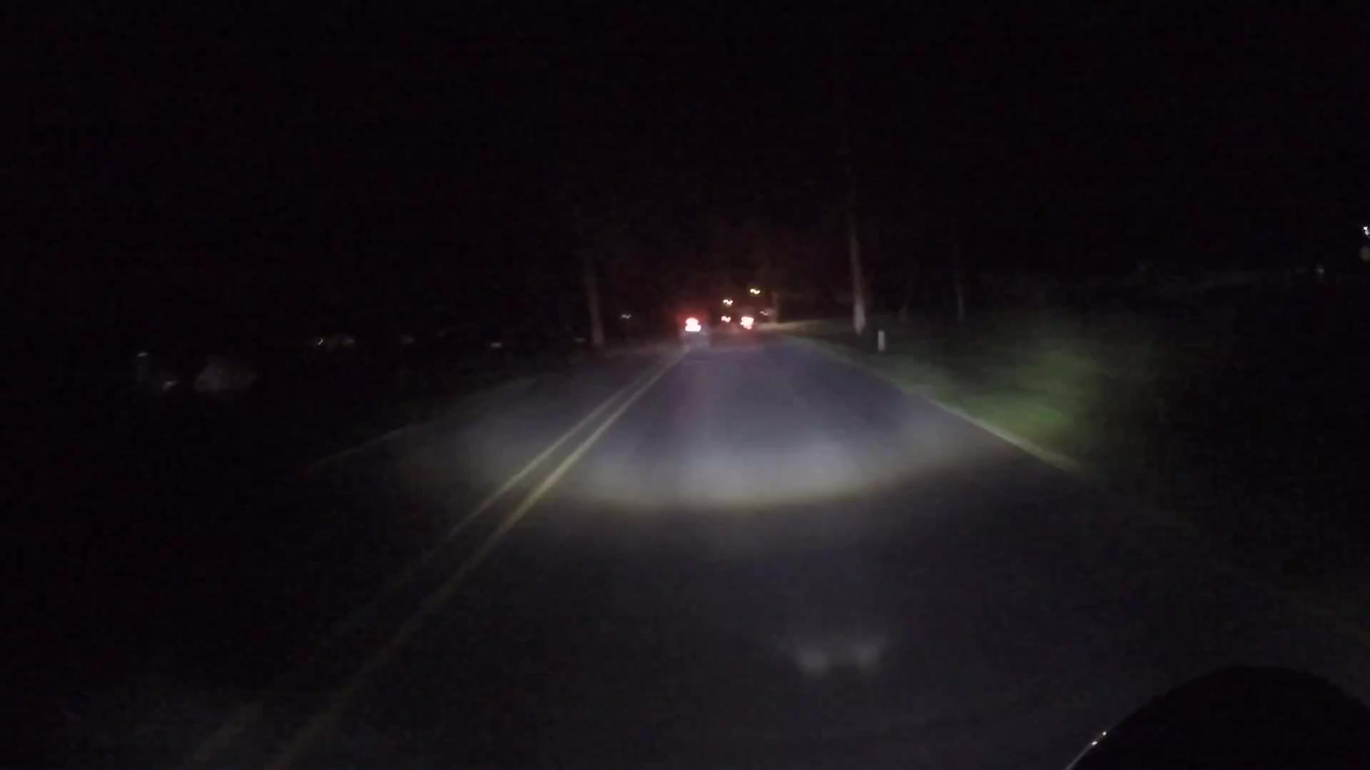 call, close, driver, hit, idiot, miss, motorcycle, near, Was out riding yesterday when this moron tried to kill me GIFs