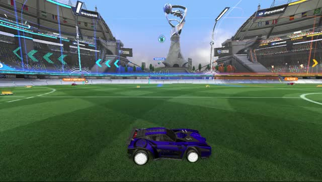 Watch RocketLeague GIF by pyro | simon (@simontilburgs) on Gfycat. Discover more RocketLeague GIFs on Gfycat