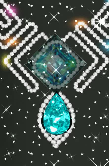 Watch and share Sparkles GIFs and Emerals GIFs by Ryan ReModernist Keller on Gfycat