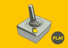 Watch and share Atari GIFs by Danno on Gfycat