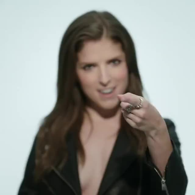 Watch You're Gonna Miss Me GIF by inchbonnie (@inchbonnie) on Gfycat. Discover more AnnaKendrick GIFs on Gfycat