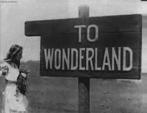 discover, dream, dreamer, explore, gif, grunge, hipster, teen, teenager, travel, traveler, wander, wanderlust, wonder, wonderland, wonderlust, creepy disney GIFs