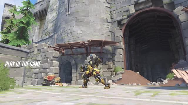 Watch 3k Team Deathmatch Doomfist GIF by lazengann (@lazengann) on Gfycat. Discover more doomfist, overwatch, team deathmatch GIFs on Gfycat