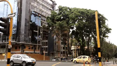 Watch and share Street View GIFs and Colombia GIFs on Gfycat