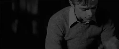 Watch Carr GIF on Gfycat. Discover more dane dehaan, danedehaanedit, just me obsessing over dane dehaan as always, kill your darlings, kydedit, lucien carr, mine GIFs on Gfycat