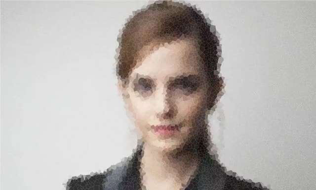 Watch and share Emma Watson GIFs and Celebs GIFs on Gfycat
