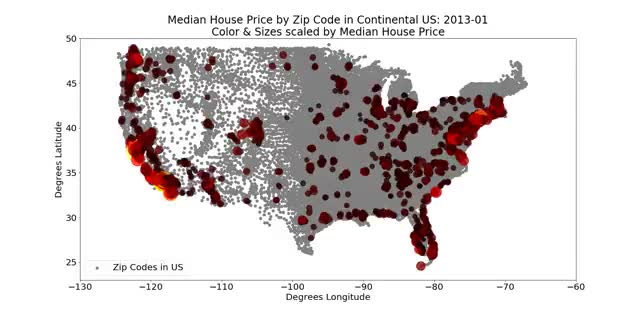Watch and share MedianPriceHeatMap2013-01 GIFs on Gfycat