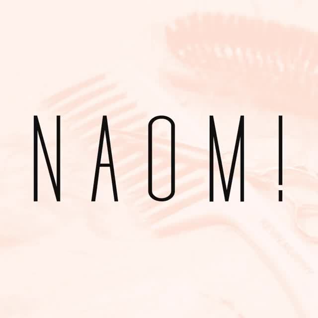 Watch NAOMI GIF on Gfycat. Discover more related GIFs on Gfycat