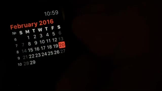 Watch and share Applewatch GIFs and Apple GIFs on Gfycat