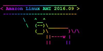 Watch and share Amazon Linux Animated Cow GIFs on Gfycat