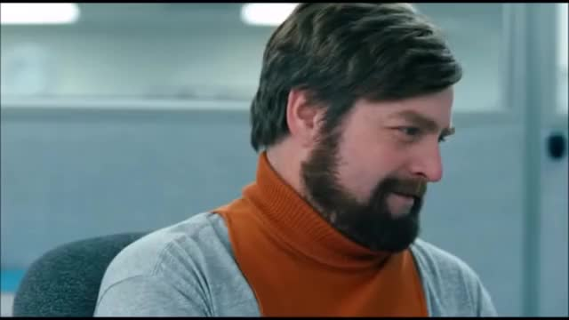 Watch and share Zach Galifianakis GIFs and Paul Rudd GIFs by Reactions on Gfycat