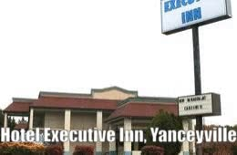Watch and share Stay And Dining Places' Options In Yanceyville: Executive Inn GIFs by Jason Gage on Gfycat