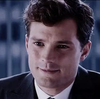 Watch and share 50 Shades Of Grey GIFs and Anastasia Steele GIFs on Gfycat