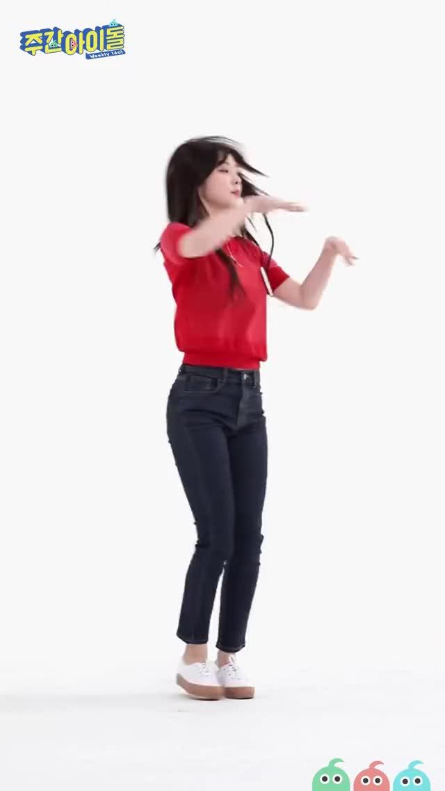 Watch and share Bae Joo Hyun GIFs and Umpah Umpah GIFs by bjh0329 on Gfycat
