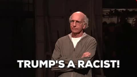 Watch this larry david GIF on Gfycat. Discover more larry david, saturday night live, snl, trump GIFs on Gfycat