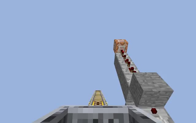 Watch and share Minecraft GIFs and Relative GIFs by TehBrian on Gfycat