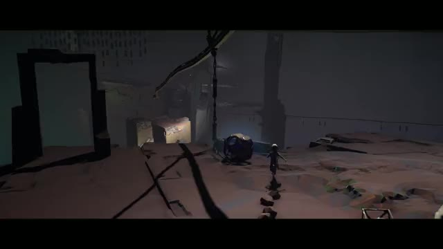 Watch and share Vlc-record-2019-08-28-18h06m14s-Russian Underground VR 2019.08.28 - 16.35.39.13.DVR.mp4- GIFs by Chris Livingston on Gfycat