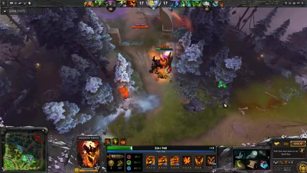 Watch Dank Play GIF on Gfycat. Discover more dota2 GIFs on Gfycat