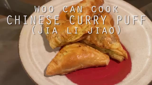 Watch and share Cooking GIFs and Recipe GIFs by WooCanCook on Gfycat