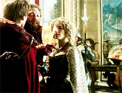 Watch and share Bethwoodvilles Gifs GIFs and La Belle Et La Bête GIFs on Gfycat