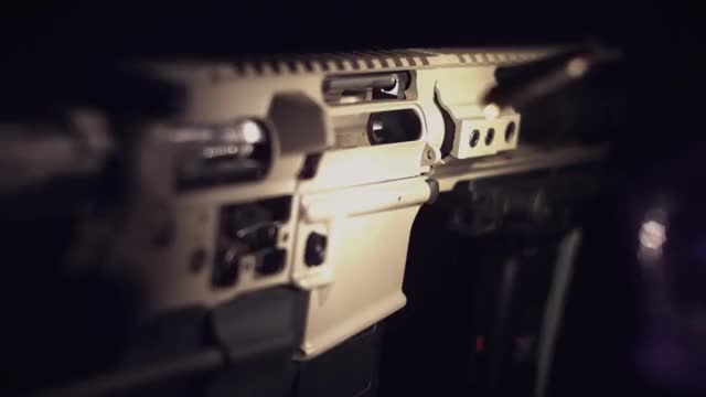Watch and share PWS Long-stroke Piston Cutaway GIFs by Movie & Military GFYS  on Gfycat
