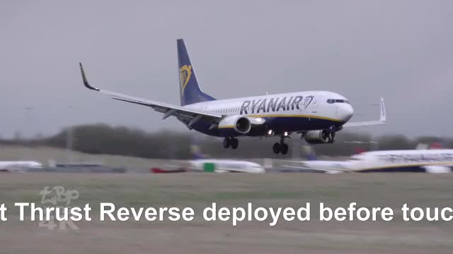 Watch and share Crosswind GIFs and Aviation GIFs by bananamanuk on Gfycat