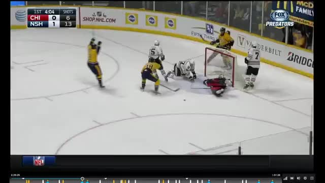 Watch and share Predators GIFs by deep__thought on Gfycat