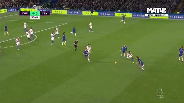 Watch and share Chelsea GIFs and Soccer GIFs on Gfycat