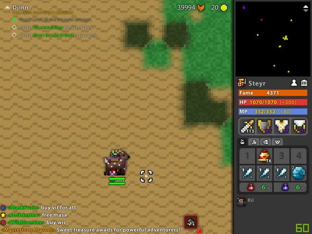 Watch wand GIF by @steyro on Gfycat. Discover more rotmg GIFs on Gfycat