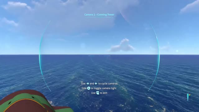 Watch this GIF by Gamer DVR (@xboxdvr) on Gfycat. Discover more Neprikka, Subnautica, xbox, xbox dvr, xbox one GIFs on Gfycat