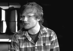 Watch and share Teddy Sheeran GIFs and Code Ginger GIFs on Gfycat