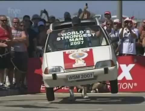Watch race car GIF on Gfycat. Discover more race car GIFs on Gfycat