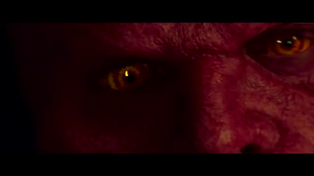 Watch this trending GIF on Gfycat. Discover more 2019, 2019 movies, Daniel Dae Kim, David Harbour, Hellboy, Ian McShane, Lionsgate, Milla Jovovich, Sasha Lane, lionsgate movies GIFs on Gfycat