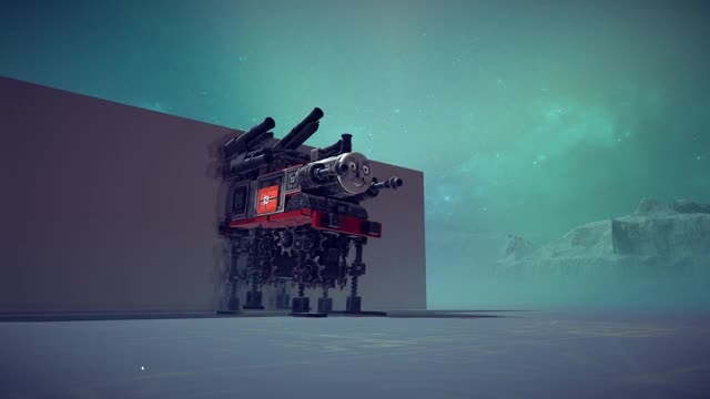 Watch Besiege 2018.02.13 - 19.27.23.02 GIF on Gfycat. Discover more related GIFs on Gfycat