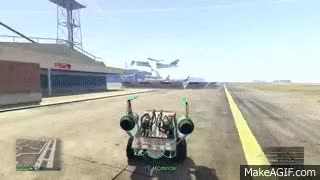 Watch and share Gta5 GIFs on Gfycat