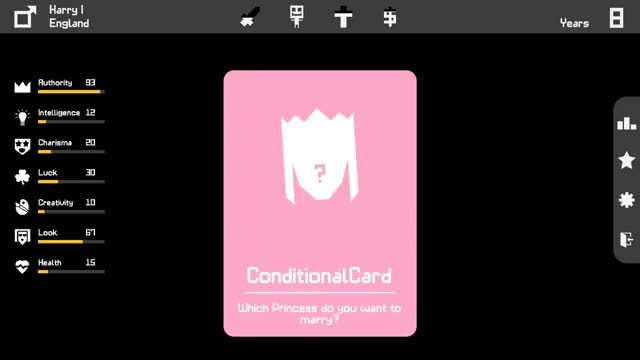 Watch Kings - change Image of card GIF on Gfycat. Discover more Asset, Game, Kings, Unity, card, swiping GIFs on Gfycat