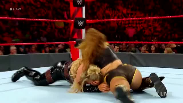 Watch Guacamolefanatic  GIF on Gfycat. Discover more SquaredCircle, wrestling GIFs on Gfycat