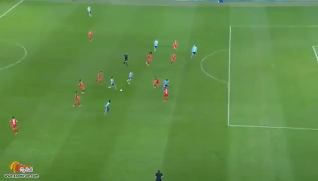 Watch Alex Brosque's backheel (reddit) GIF on Gfycat. Discover more madtekkers GIFs on Gfycat