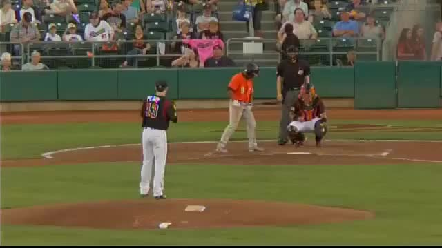 Watch and share Tony Kemp GIFs by RD Database on Gfycat