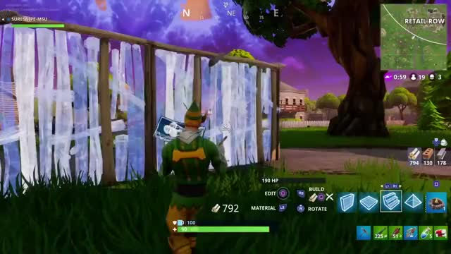 Watch Fortnite Crossbow Snipe PS4 GIF on Gfycat. Discover more PS4share, PlayStation 4, SHAREfactory™, Sony Interactive Entertainment, {5859dfec-026f-46ba-bea0-02bf43aa1a6f} GIFs on Gfycat