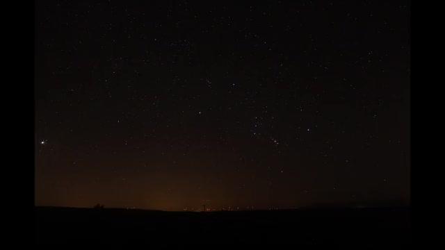 Watch Estrellas sobre Burgos GIF by @rubens28 on Gfycat. Discover more bcf GIFs on Gfycat