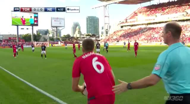 Watch and share TFC Suspect Passing Out Of Back W/o Bradley GIFs by Evercombo on Gfycat