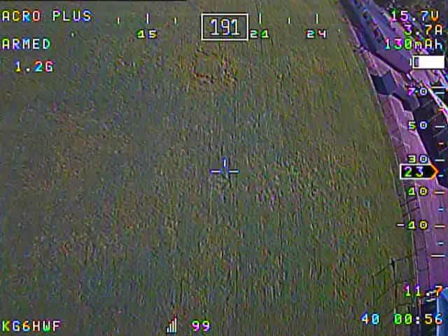 Watch Low Split GIF by @dlsspy on Gfycat. Discover more drone, fpv GIFs on Gfycat