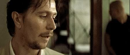 Watch and share Gary Oldman GIFs and Everyone GIFs on Gfycat